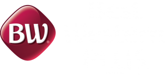 Best Western PLUS Logo_Horizontal_3 Line_CMYK_Reversed (1)