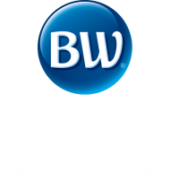 Best_Western_logo_vertical_CMYK_reversed